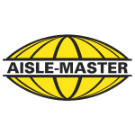Logo-aisle-master