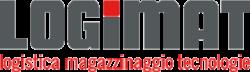 Carrelli Elevatori Caserta noleggio e vendita carrelli elevatori usati caserta