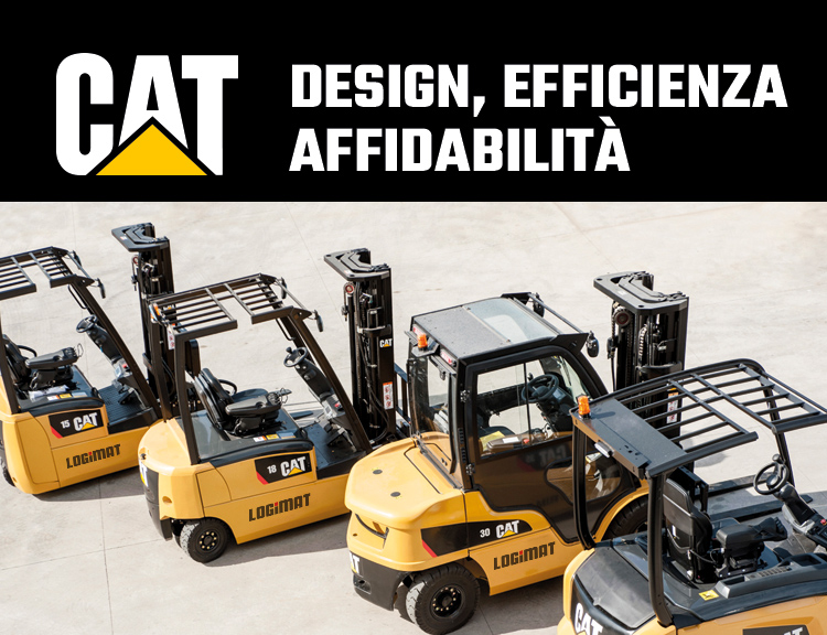 cover-mobile-logimat